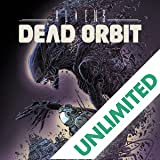 Aliens: Dead Orbit